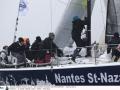 Spi Ouest France Intermarché 2013 - 3e jour