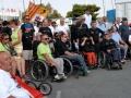 2015 CFHV 091 La Rochelle