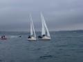Championnat de France Espoirs Glisse 2014
