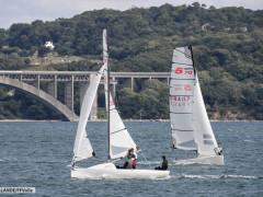 Championnat de France Espoirs Glisse 2018