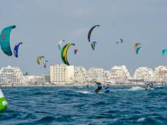 Engie Kite Tour La Grande-Motte 2021