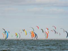 Engie Kite Tour 2020 - Arcachon