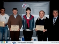 BB Top Clubs Voile FFVoile 2011  10
