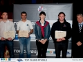 BB Top Clubs Voile FFVoile 2011  11