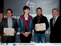 BB Top Clubs Voile FFVoile 2011  13
