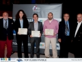BB Top Clubs Voile FFVoile 2011  14