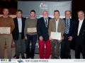 BB Top Clubs Voile FFVoile 2011  15