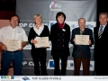 BB Top Clubs Voile FFVoile 2011  16