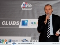 BB Top Clubs Voile FFVoile 2011  1