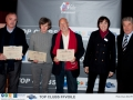 BB Top Clubs Voile FFVoile 2011  18