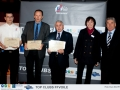 BB Top Clubs Voile FFVoile 2011  19