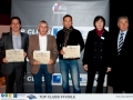 BB Top Clubs Voile FFVoile 2011  20