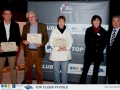 BB Top Clubs Voile FFVoile 2011  21