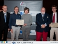 BB Top Clubs Voile FFVoile 2011  24