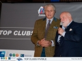 BB Top Clubs Voile FFVoile 2011  25