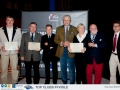 BB Top Clubs Voile FFVoile 2011  26