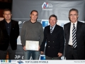 BB Top Clubs Voile FFVoile 2011  27