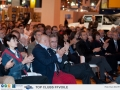 BB Top Clubs Voile FFVoile 2011  2