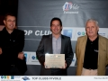 BB Top Clubs Voile FFVoile 2011  28