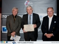 BB Top Clubs Voile FFVoile 2011  30