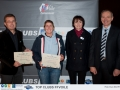 BB Top Clubs Voile FFVoile 2011  31