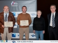 BB Top Clubs Voile FFVoile 2011  3
