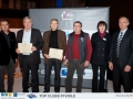 BB Top Clubs Voile FFVoile 2011  32