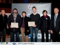BB Top Clubs Voile FFVoile 2011  33