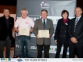 BB Top Clubs Voile FFVoile 2011  35