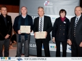 BB Top Clubs Voile FFVoile 2011  36