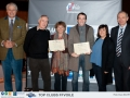 BB Top Clubs Voile FFVoile 2011  38