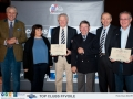 BB Top Clubs Voile FFVoile 2011  40