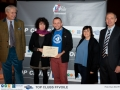BB Top Clubs Voile FFVoile 2011  41