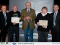 BB Top Clubs Voile FFVoile 2011  44