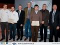 BB Top Clubs Voile FFVoile 2011  45