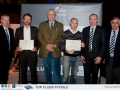 BB Top Clubs Voile FFVoile 2011  46