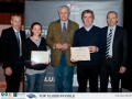 BB Top Clubs Voile FFVoile 2011  47