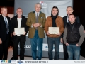 BB Top Clubs Voile FFVoile 2011  50