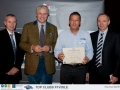 BB Top Clubs Voile FFVoile 2011  51