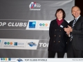 BB Top Clubs Voile FFVoile 2011  53