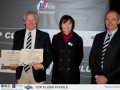 BB Top Clubs Voile FFVoile 2011  55