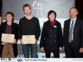 BB Top Clubs Voile FFVoile 2011  56