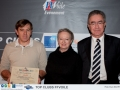 BB Top Clubs Voile FFVoile 2011  6