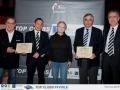 BB Top Clubs Voile FFVoile 2011  8
