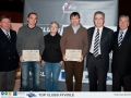 BB Top Clubs Voile FFVoile 2011  9