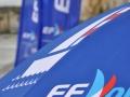 Visibilité EFVoile 2015 (Tour de France)