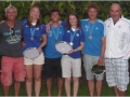 Open Junior 470 2012