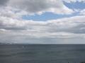 Weymouth - Portland - Site des JO 2012