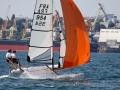 Chpt de France Espoirs Glisse 2011 - 3 juillet