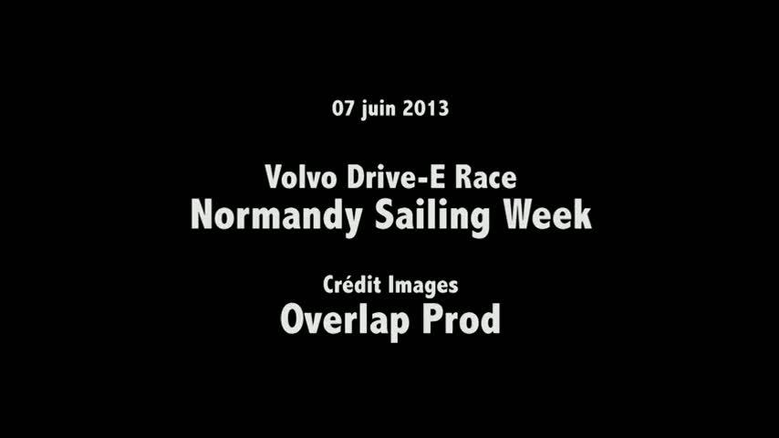 06062013_NormandySailingWeek_M34_CutTV
